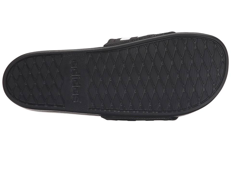 flops At Rack Sandal Adilette Adidas Flip Nordstrom Slide Herrenschuhe TvAx811wn