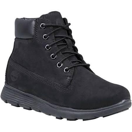 Blacknubuck In Boot Killington Timberland 2 5 Us Youth 6 qfwASZxp