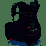 Cressi Start Pro BCD XX-Small