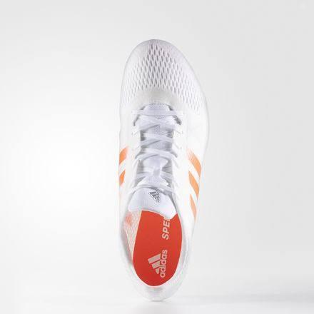 Adidas Zapatillas Adizero Adidas Adizero Adidas Zapatillas Track Zapatillas Md Md Adizero Track 4H1wq84x