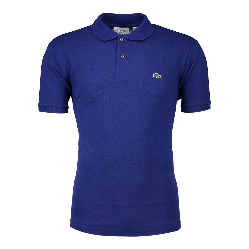 Donker Blauw Caiman 6xl Lacoste Lacoste Caiman aT6xnIRT