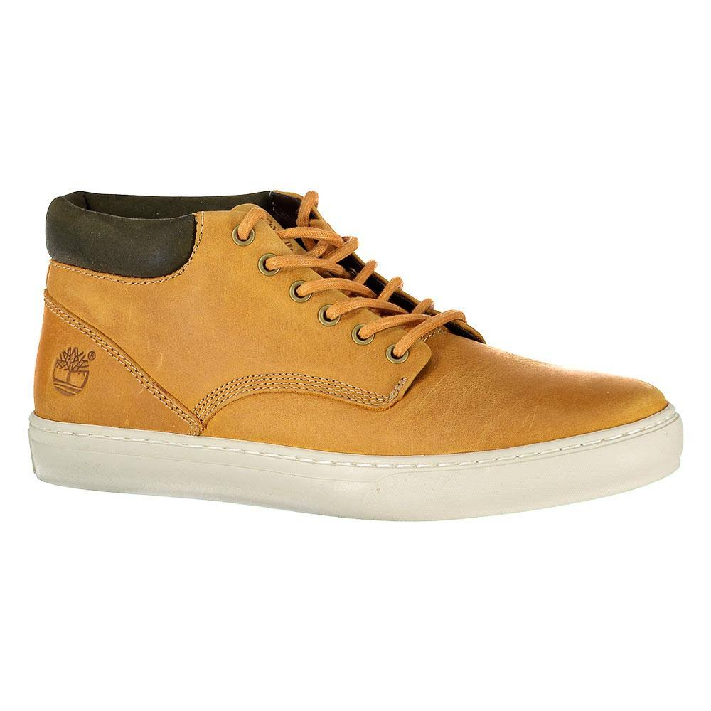 2 2 Cupsol Timberland Eu 1 Stretch Wheat Nubuck Adventure 0 47 O85w5Rq