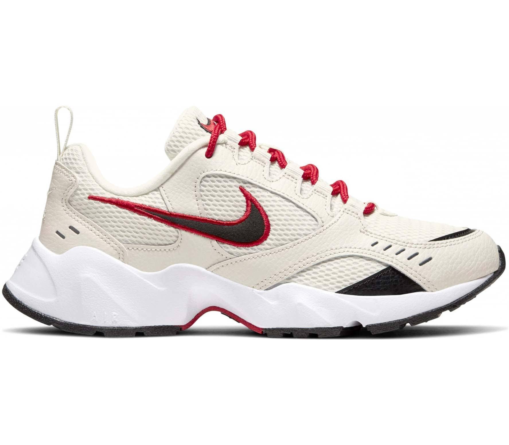 Nike Air Heights Women's Shoe - White