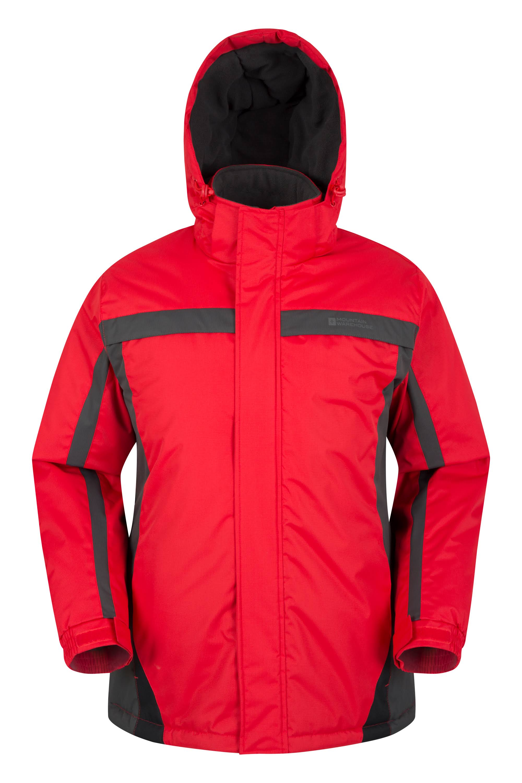 Resistente Hombre Abrigo Chaqueta De Warehouse Para Al Dusk Esquí Invierno Agua Mountain qCUwgz