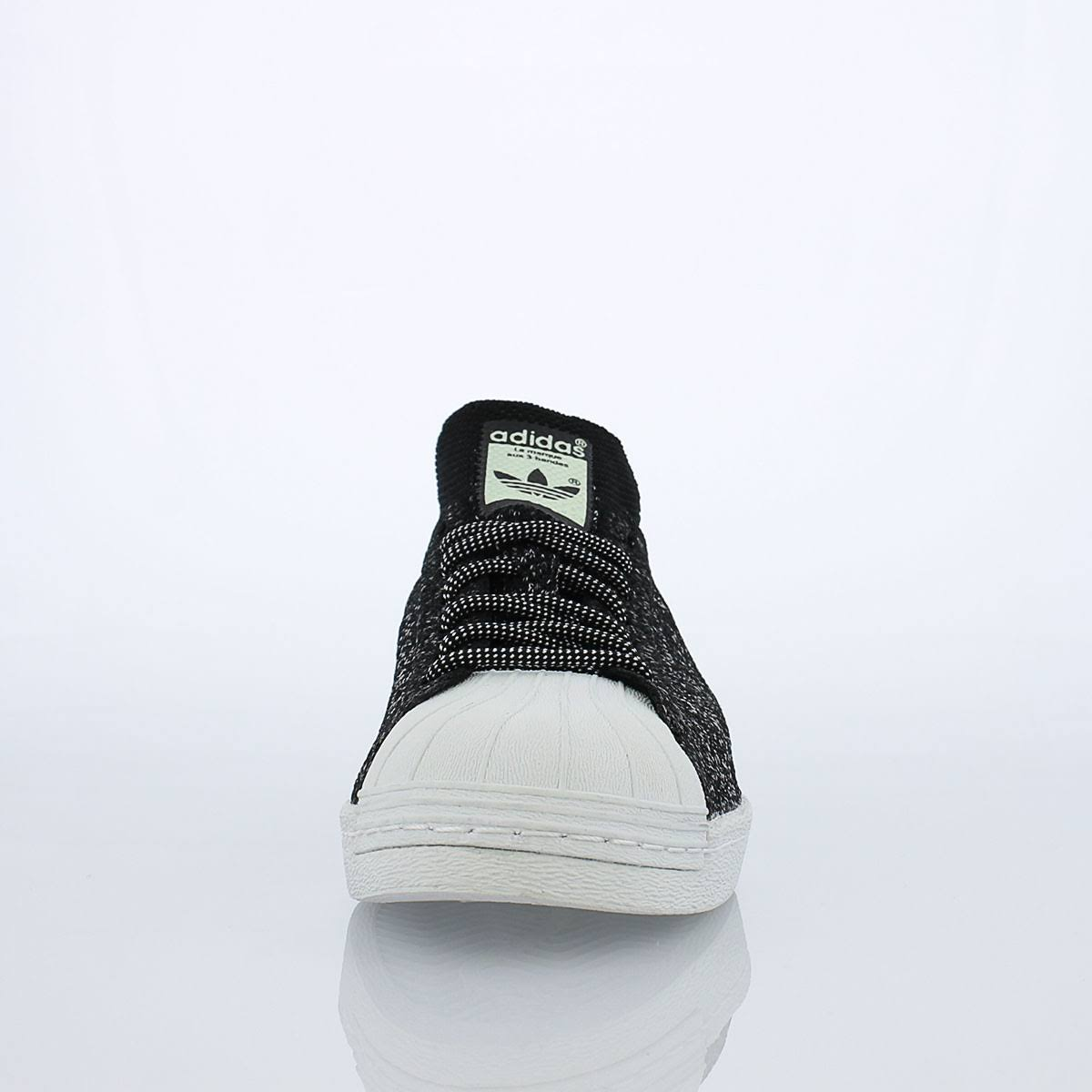 Superstar 'all Hombre Zapatillas Star' 9 Para Pk Adidas Tamaño 0 80s 0qIwr5FI