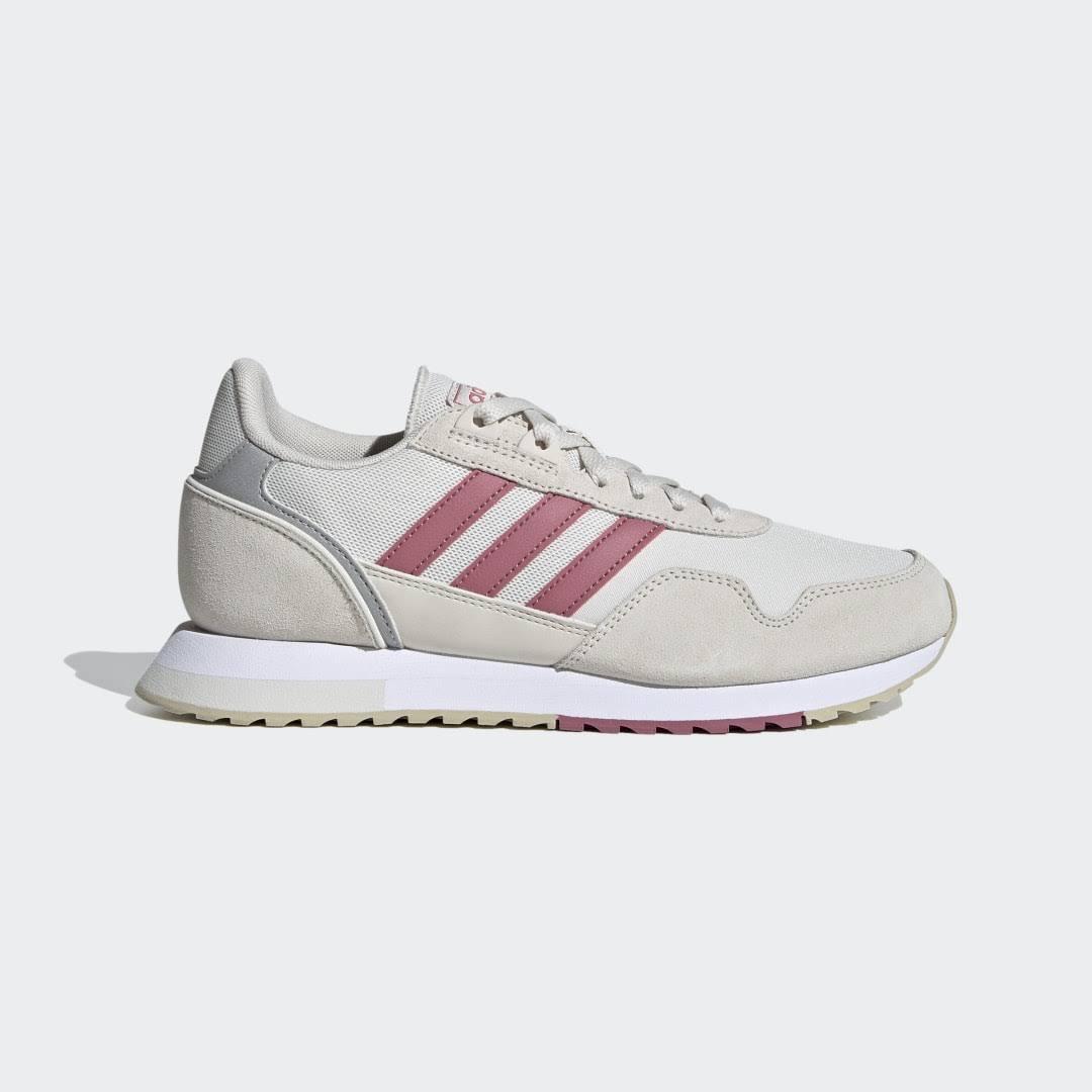 Adidas 8K 2020 Shoes - Womens - Grey