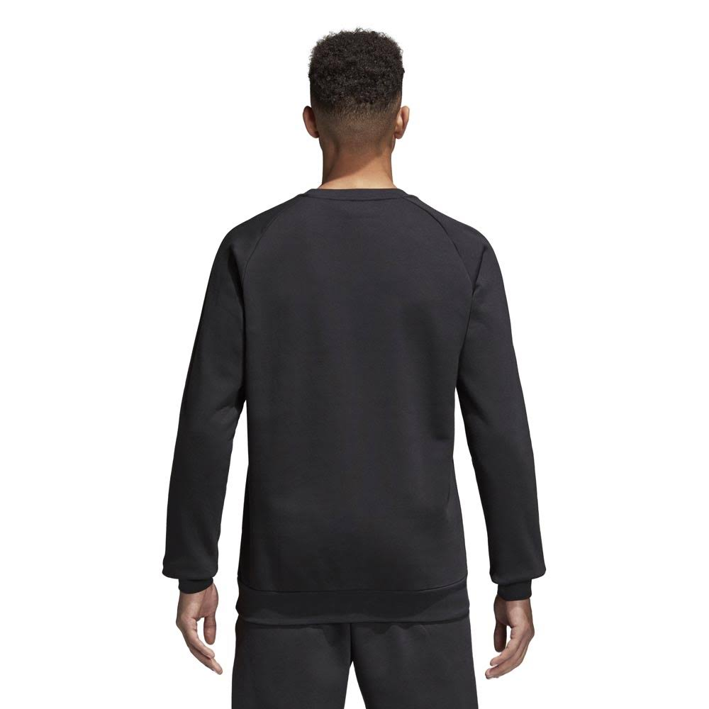Adidas Blanco Negro 18 Core Xs OaOUBg