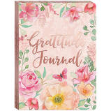 Gratitude Guided Journal By Recollections