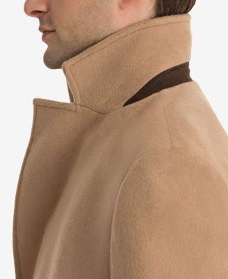 Zweireihiger Aus Schwarz Labrada Wollgemisch 495 Peacoat Coat Lauren 40l Ralph xfwSnqXEq