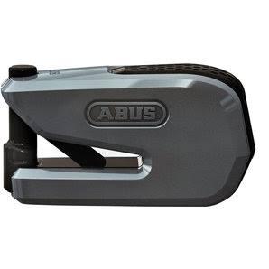 Bloque disque connecté Abus 8078 SmartX Shopping?q=tbn:ANd9GcSmC8w0V7ZL-WHQlc-V4AV29_kIUG5v_PhaRBDTfVUJ9J5mrX8&usqp=CAE