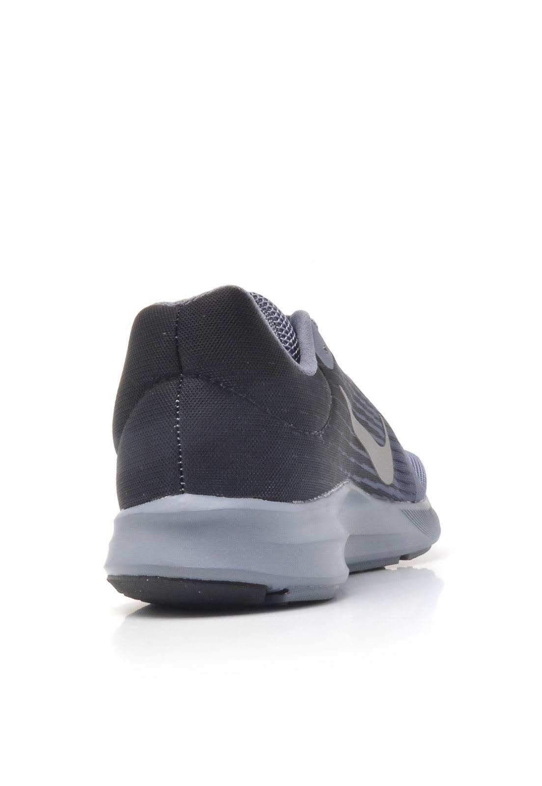 schoenen Nike Black 8 voor heren Carbon Downshifter NnO0m8wv