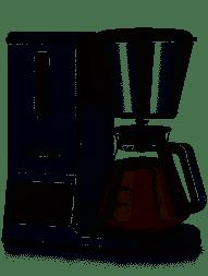 5%回饋無上限 【美膳雅 Cuisinart】完美萃取自動手沖咖啡機 (CPO-800TW)