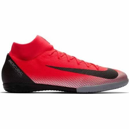 Eu Nike Ic 1 2 44 Mercurial Vi Cr7 Academy Superfly rYvBnX7v