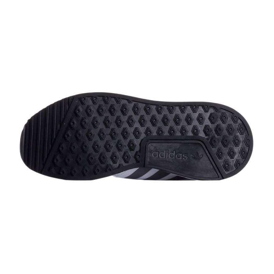 Schoenen Ftwwhtgrethrscarle Adidas 37 Ftwwhtgrethrscarle X Plr White CdrWBoex