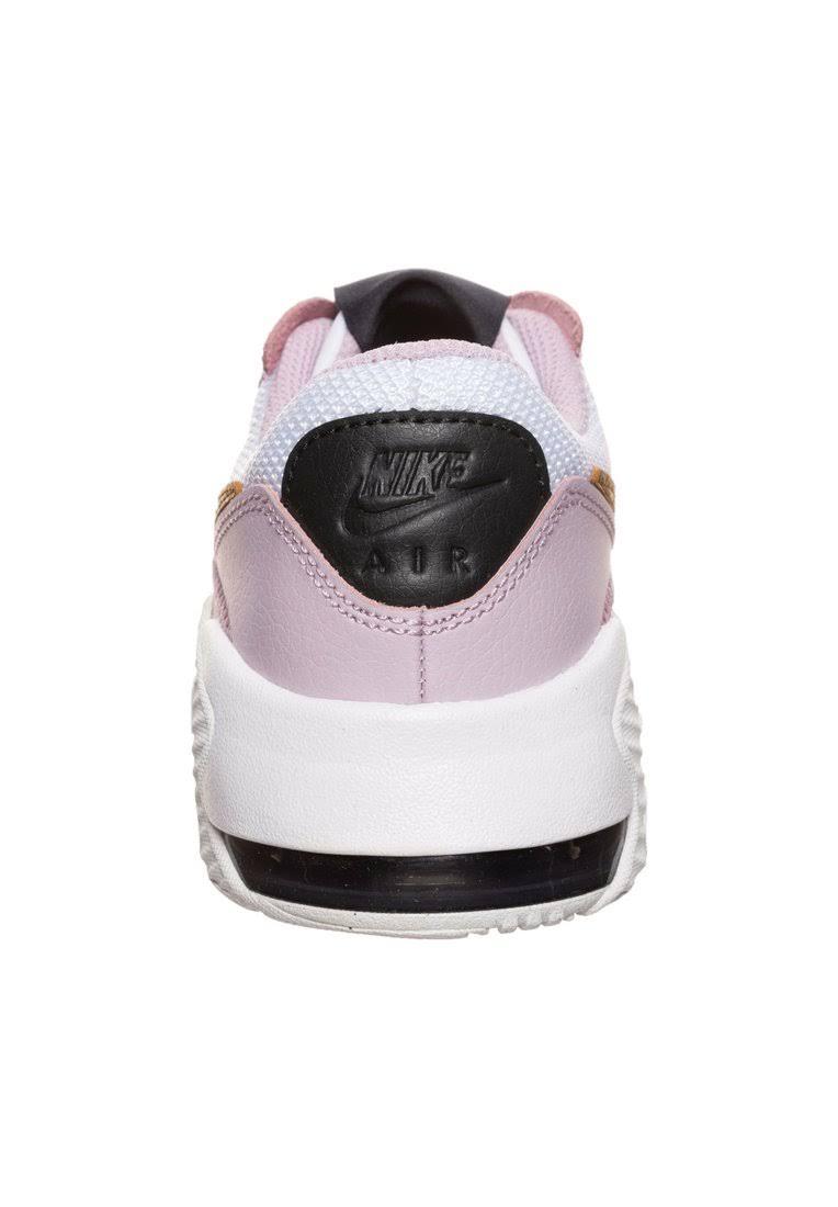 Nike Air Max Excee 39