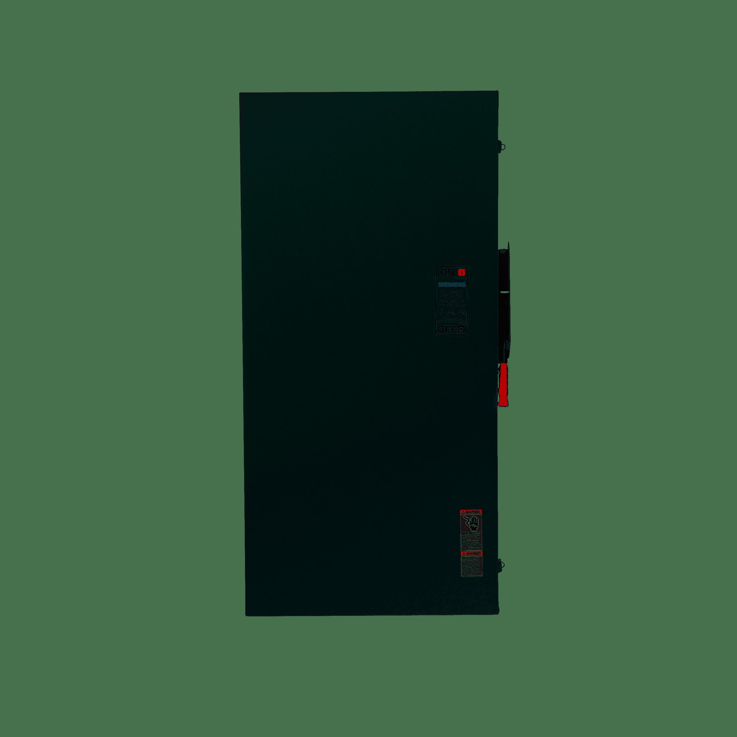 Siemens, GF325NRA, M78642