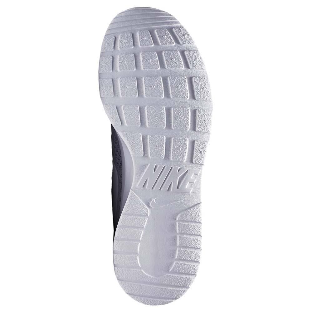 Us Mens Tanjun 7 Wolf Nike Grey Style Weiß 812654 5 gpPzw