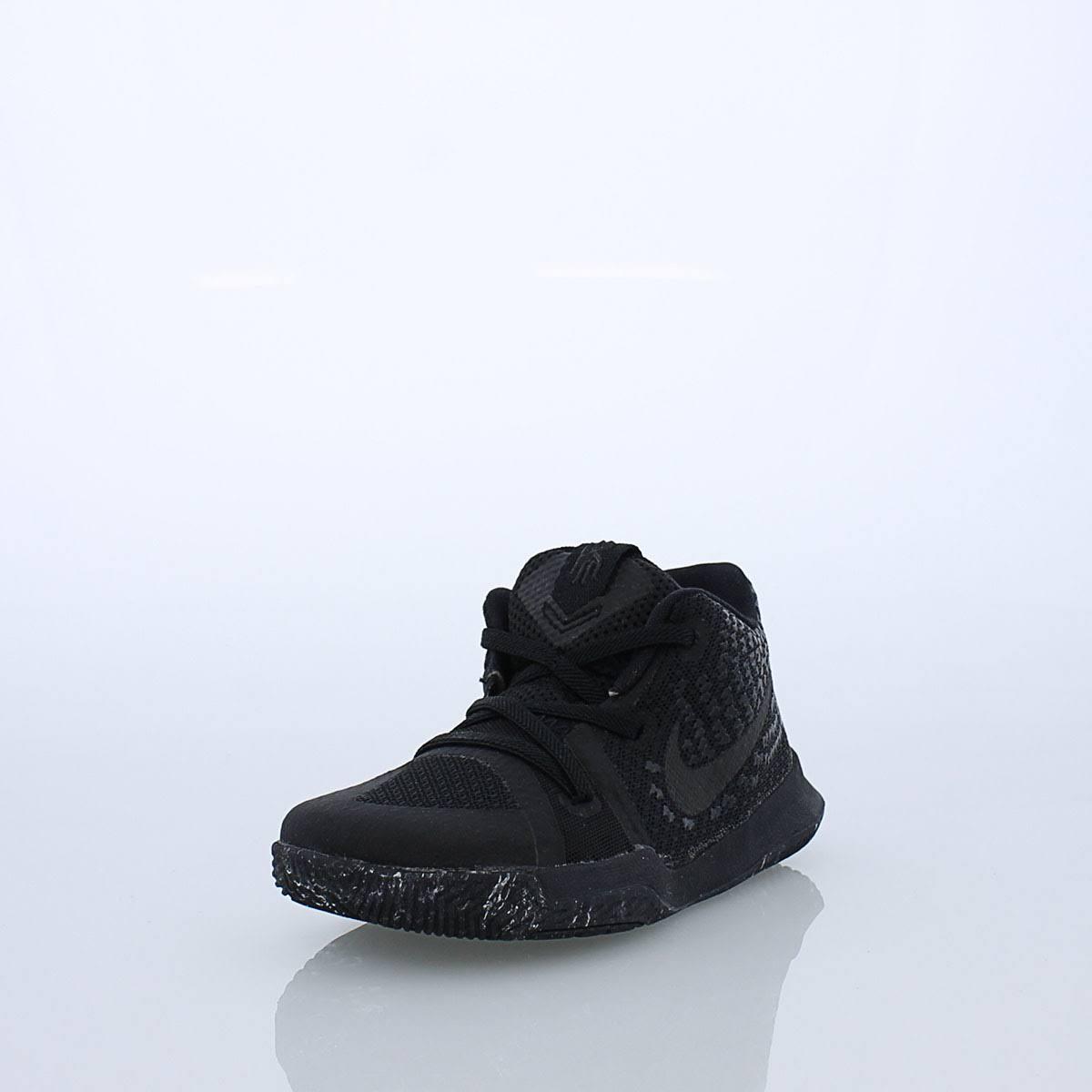 Nike black Infant 005 Kids Kyrie 869984 3 8 6wr6qx7t