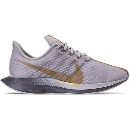 Zapatillas 35 De Gris Pegasus Turbo Nike Tamaño Mujer Zoom Para 0 Running 10 xw64rapx