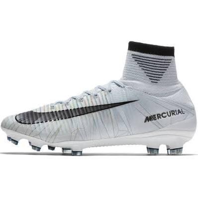 Fg Ronaldo Nike Cristiano Krampon Superfly Erkek Mercurial 45½ POPIwTxHq