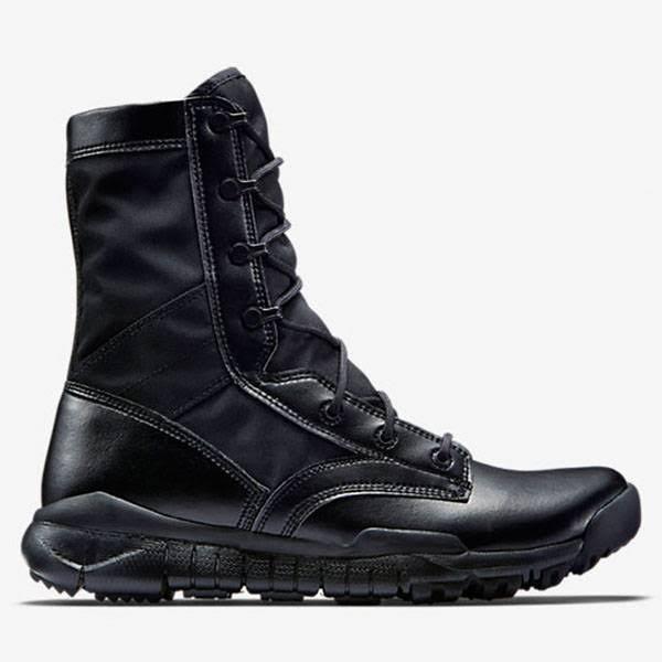 M Special 85 Nike 002 329798 Schwarz Boot Field 0OPx6qxwzR