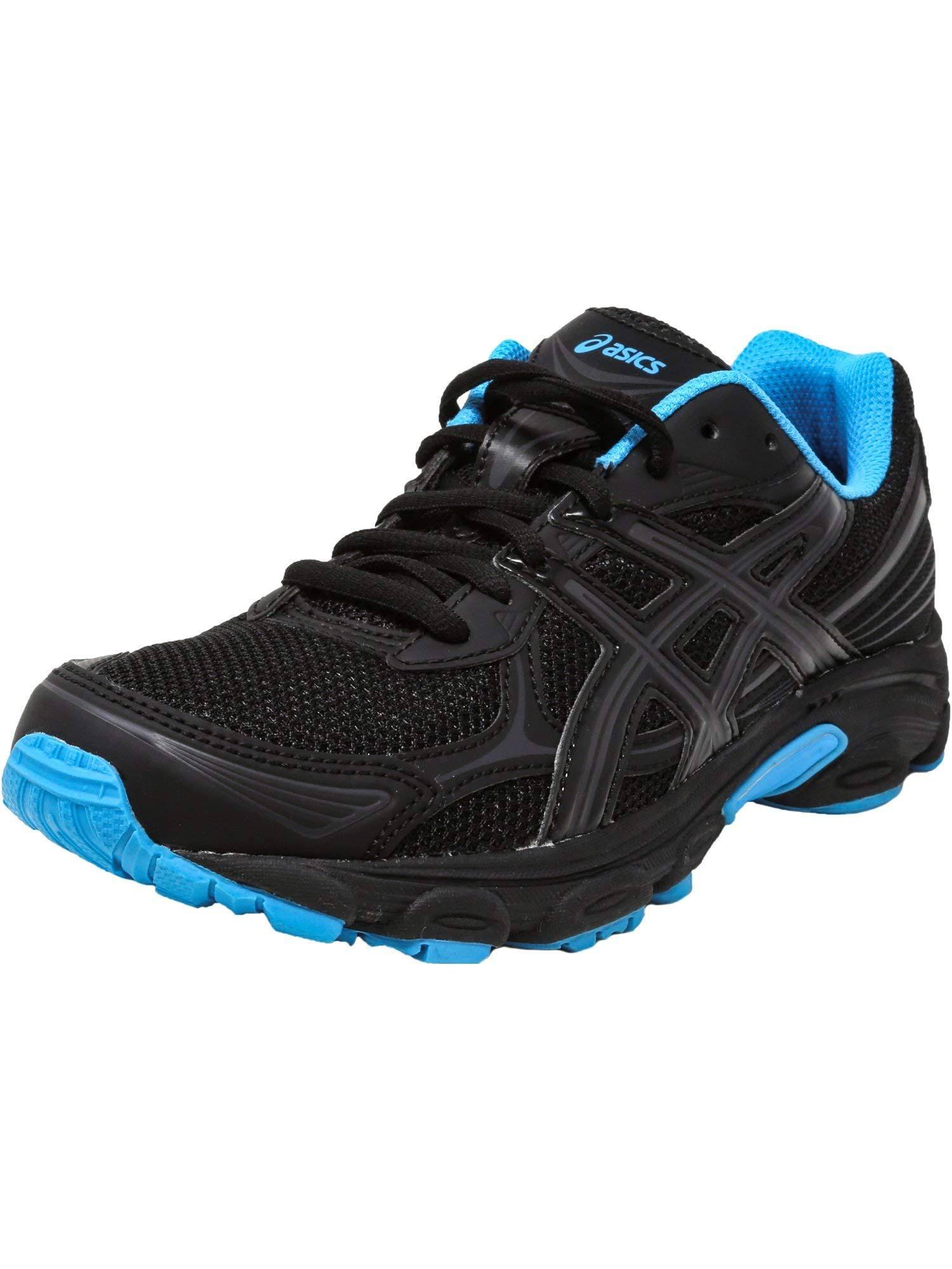 Ankle Gel high Women's Asics Running Shoe vanisher tvwqw5U