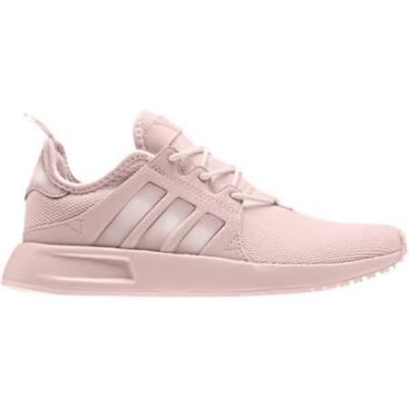 Niños X Pink Adidas Ice Zapatos By9887 Tamaño Para Originals Preescolar 2 plr YqR7Z
