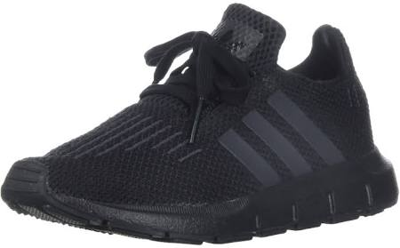 Niños 8 Cp9461001 Zapatos Tamaño Pequeños Run Originals Para Swift Adidas ZXU4z