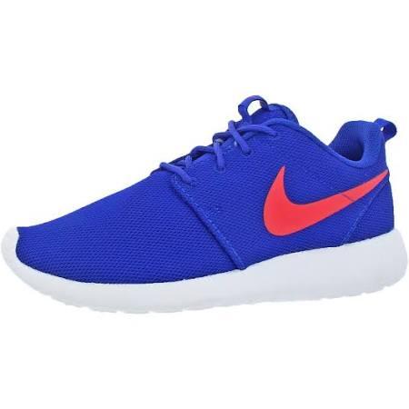 One Damen Nike Für Sneaker Roshe P1xwCq5a