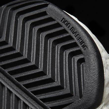 Shoe Barricade Tennis Boost Adidas 2017 Herren qfwPUw4Z