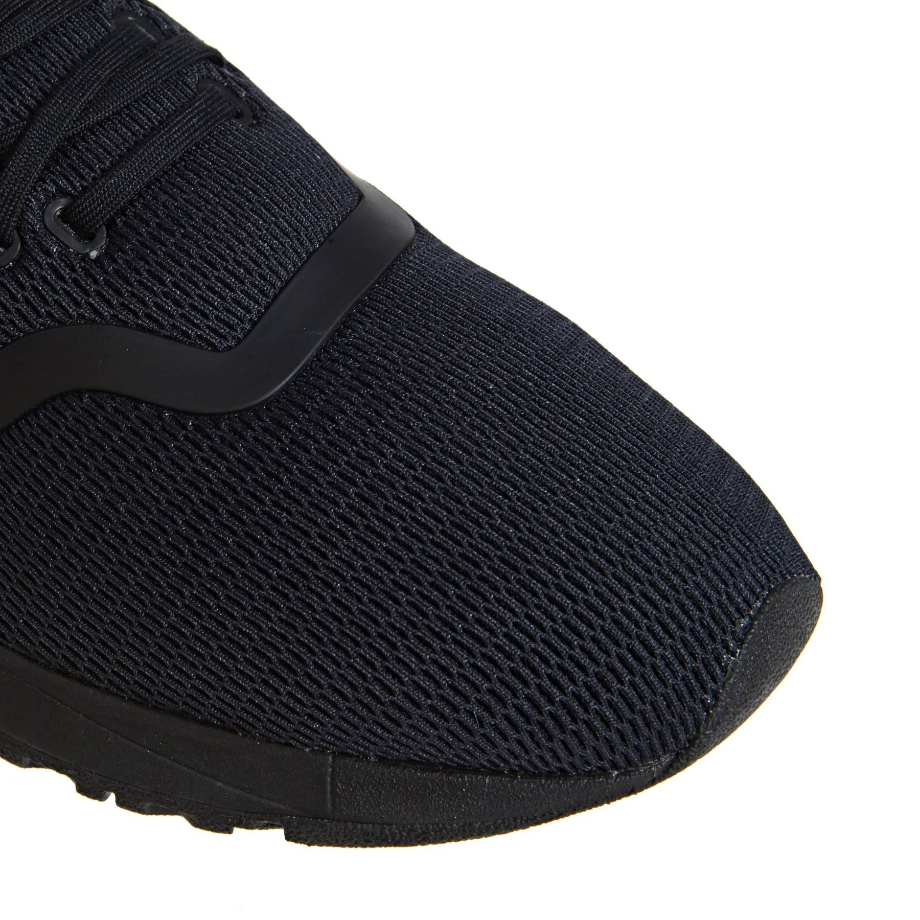 black Black Size New Mesh 10 Blue Mens dark Trainer Mrl247da Blue Balance Size tww7A1
