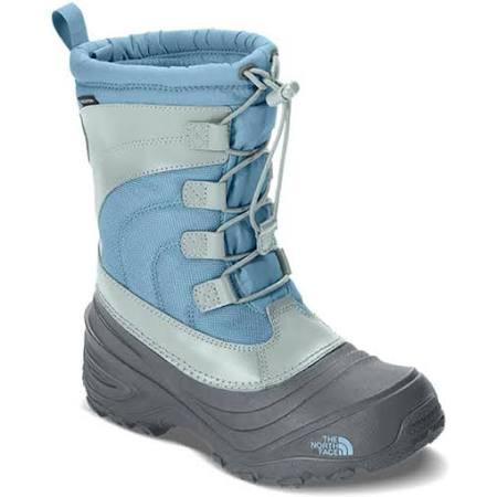 Año Iv Ice Alpenglow Juvenil 050 Blue Blizzard 0a2t5p SOwqxt