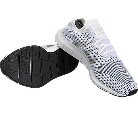 Primeknit Run Calzado Hombre Cg4126100 Swift Originals Para Adidas Tamaño 12 qwOFBB