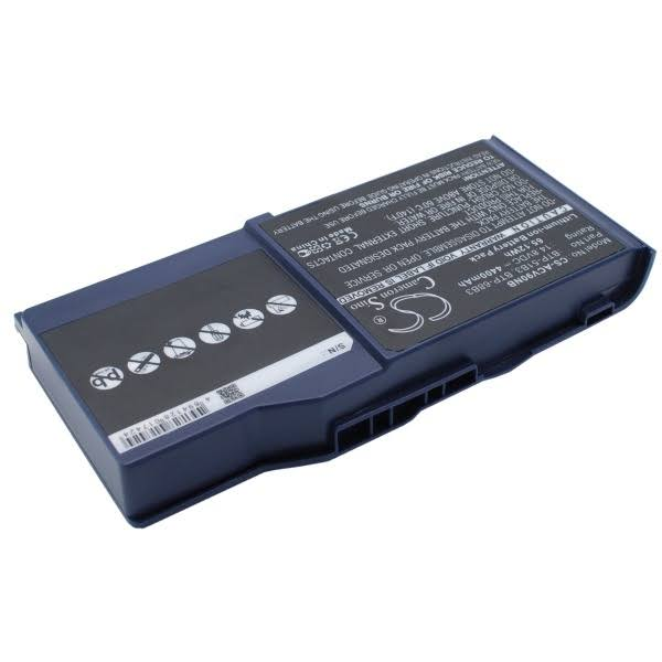 Aj 40003013 Acer 1529249 6500768 51b3 6500855 V90 Batteria Btp Btp 68b3 b7gf6y