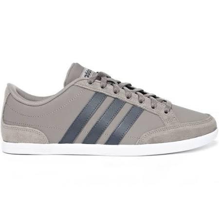 Db0410 11 Adidas 5 11½ Caflaire Beige Shoes R0qPPEn1wZ