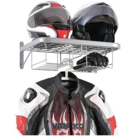 Double vestiaire motard  Shopping?q=tbn:ANd9GcSsz5-MIrLD6SCUFRuP_Ljyo4eUwFRnFxu6djrOhiN7wfEL_OdYkIUpFF-TJpioE-DqQIxgb8xy&usqp=CAE