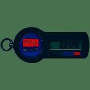 RSA SecurID SID700 hardware token