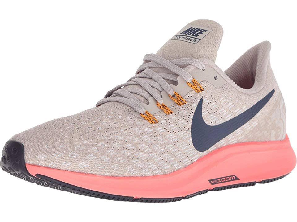 35 Air Größe 5 Nike Laufschuhe Zoom Herren 942851200 Moon Particle 7 Pegasus ABw01qxn