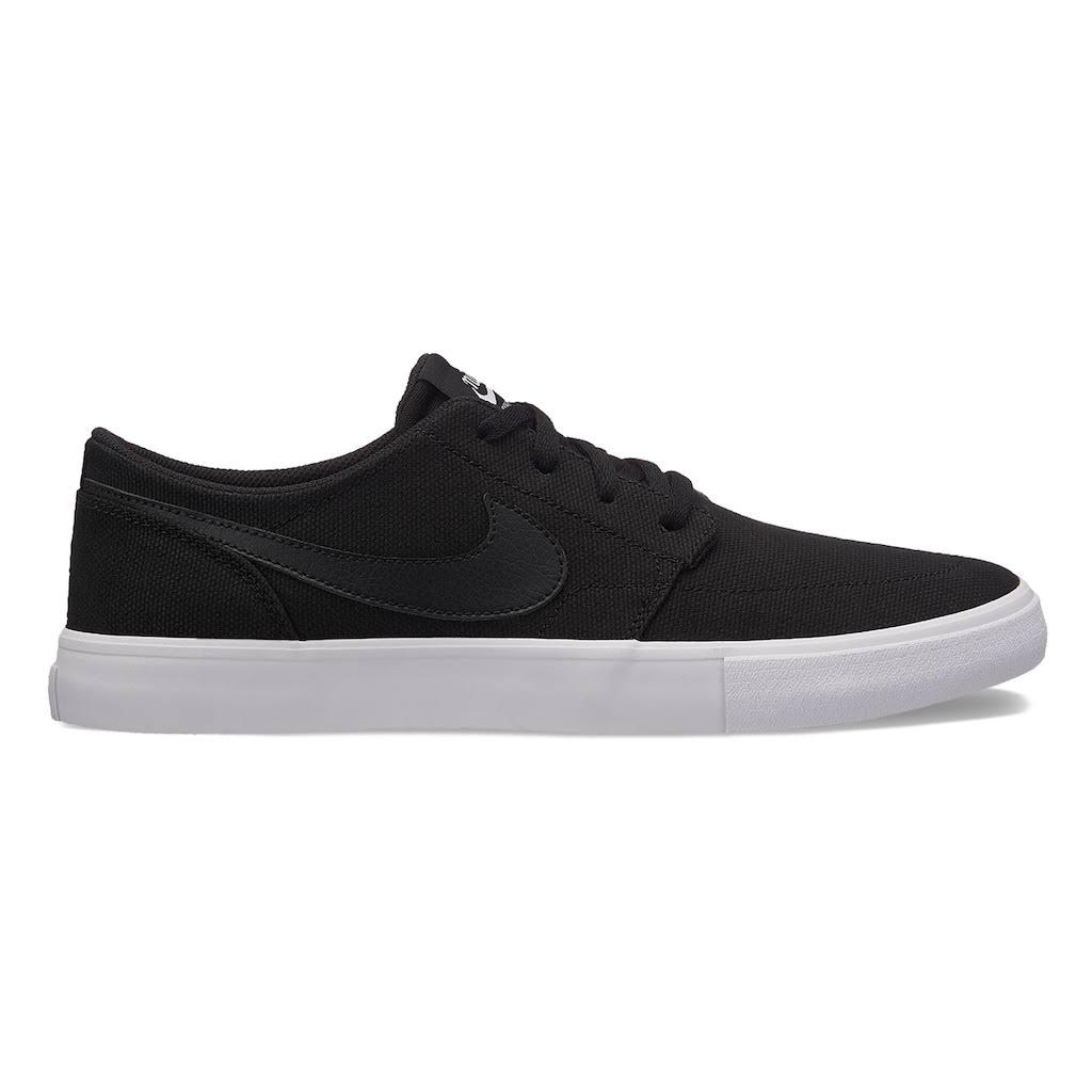 Ii Nike Solarsoft Sb Zapatos Portmore qtWtRSwr