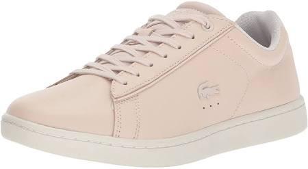 Carnaby Lacoste Evo 1 5 Herrengröße 417 7 Pink 7rdwvrq