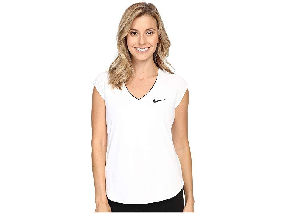 Tenis Para Nike De Pure 728757 bu19 Court Top Mujer fBxFq5wBC