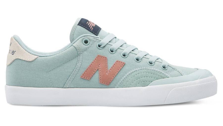 Wht Wre blanco 9 Teil Nm New Balance 212 5 Tiel 8t7waOq