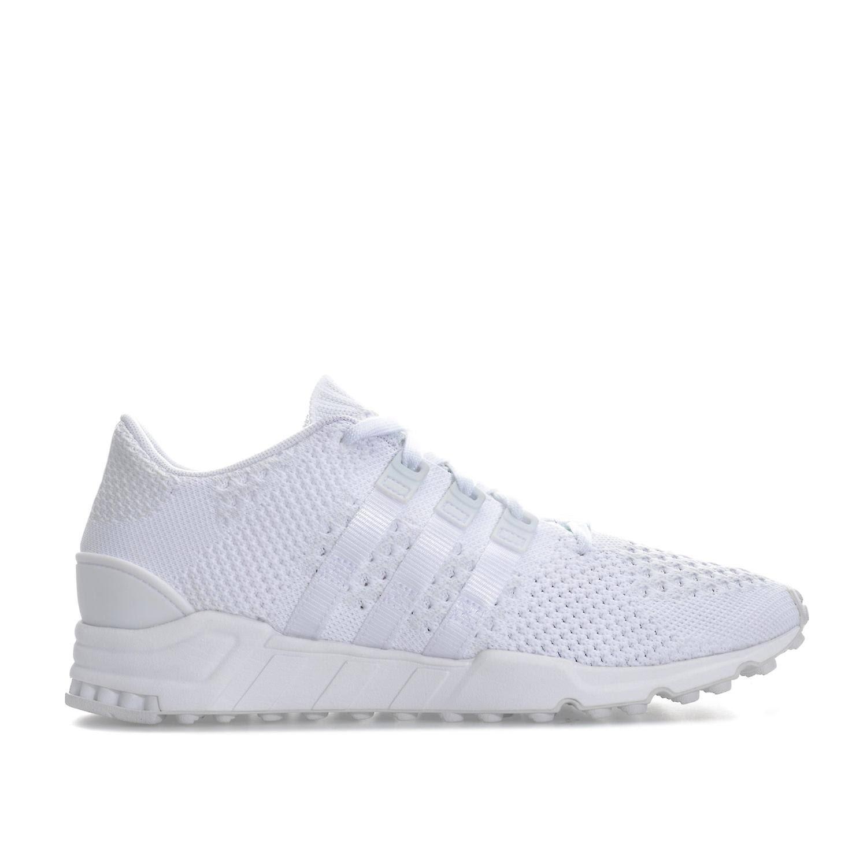 Uk Support Adidas In Rf Trainers 5 Originals Eqt Primeknit Mens White 8 mNw8n0