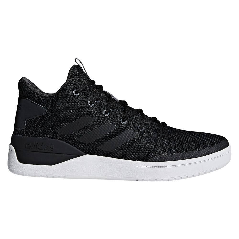 Adidas B-Ball 80s Shoes
