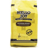 Mello Joy Between Roast