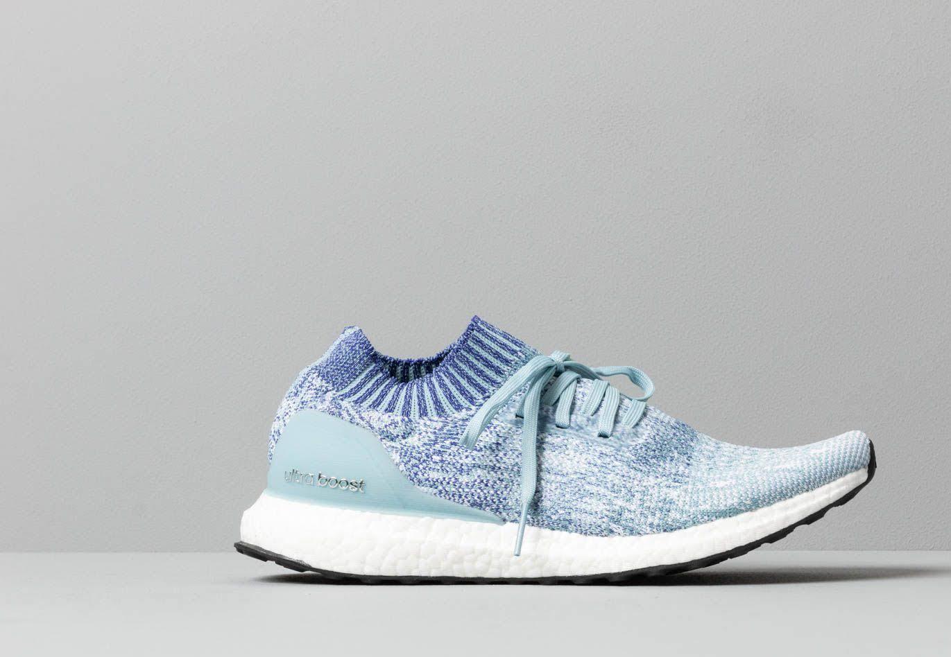 Adidas Us Uncaged Ultraboost AshgreyActiveblue 10 Shockred N8vnw0mO