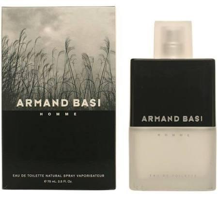 Edition Eau Toilette Basi Für Männer Armand De 75v Limited xZw0qSSBWn