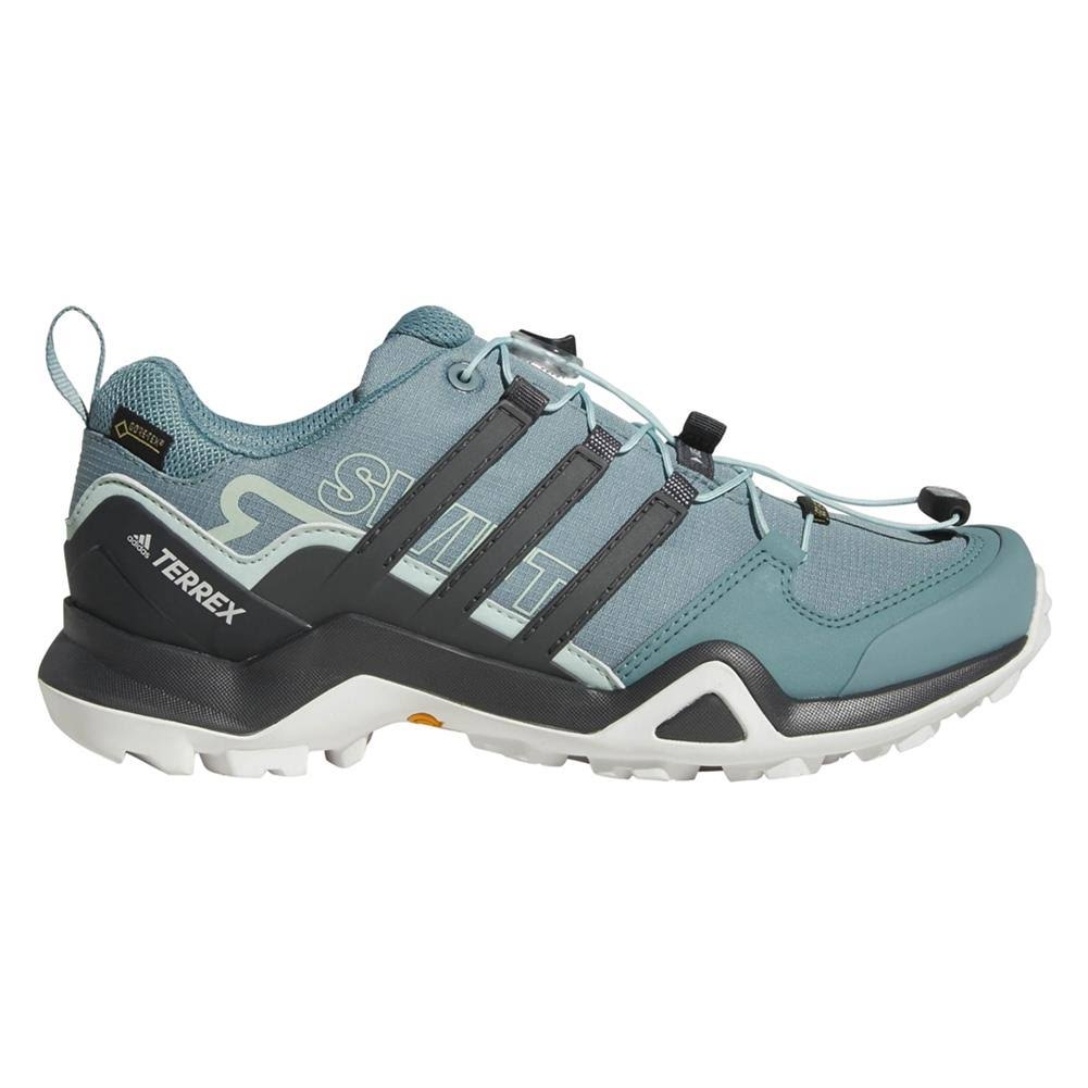 Swift Green Gtx Oxford Womens Adidas Medium Terrex R2 9 5 ZCFCqPOx
