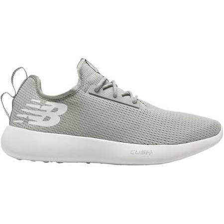 White Rcvry Balance New Rcvrygy grey With Shoes Grey Nb Men's Grey 9 2e C0Zt0q1