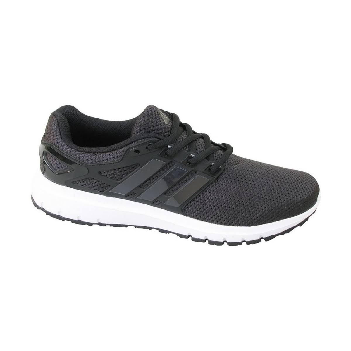 adidas Energy Cloud Wtc M Shoes (Trainers) (men)